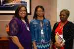 Fall Conference gallery