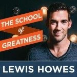 Carmine Gallo: Public Speaking Secrets That Moves Audiences | Lewis Howes podcast
