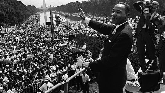 MLK_i-have-a-dream
