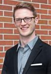 Ryan Avery – 2012 World Champion Public Speaking in District 58
