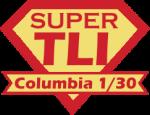 SUPER TLI returning to Columbia Jan 30