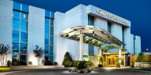 Spring Conference @ Crowne Plaza Charleston Airport Conv Ctr   North Charleston   South Carolina   United States
