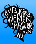 Women's Empowerment Toastmasters