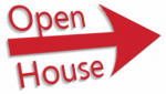 Open Houses – January 2014
