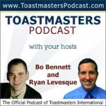 toastmasters-podcast-hosts